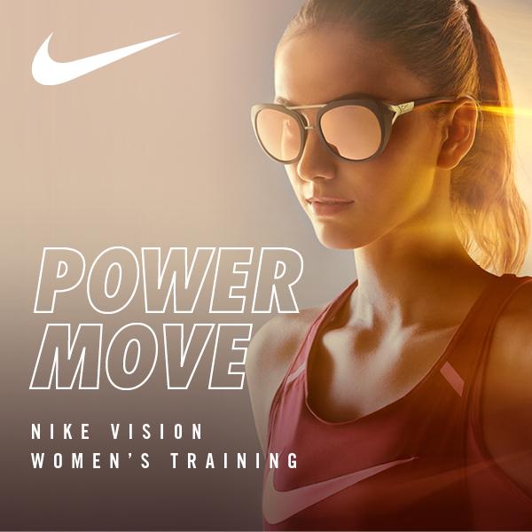 Nike Sun