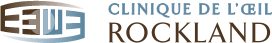 ROCKLAND EYE CLINIC