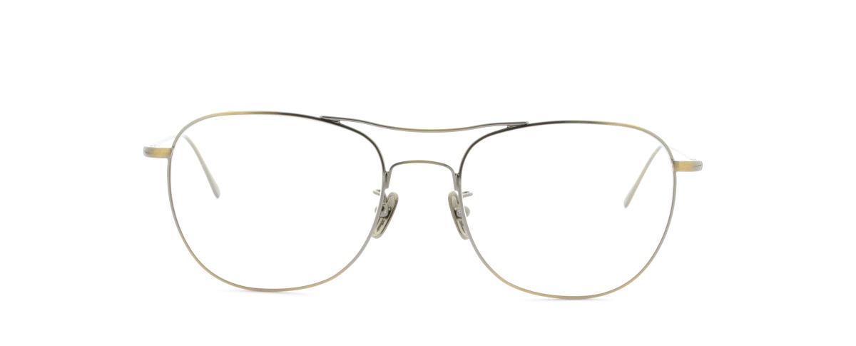 Lunor Eyewear Montreal