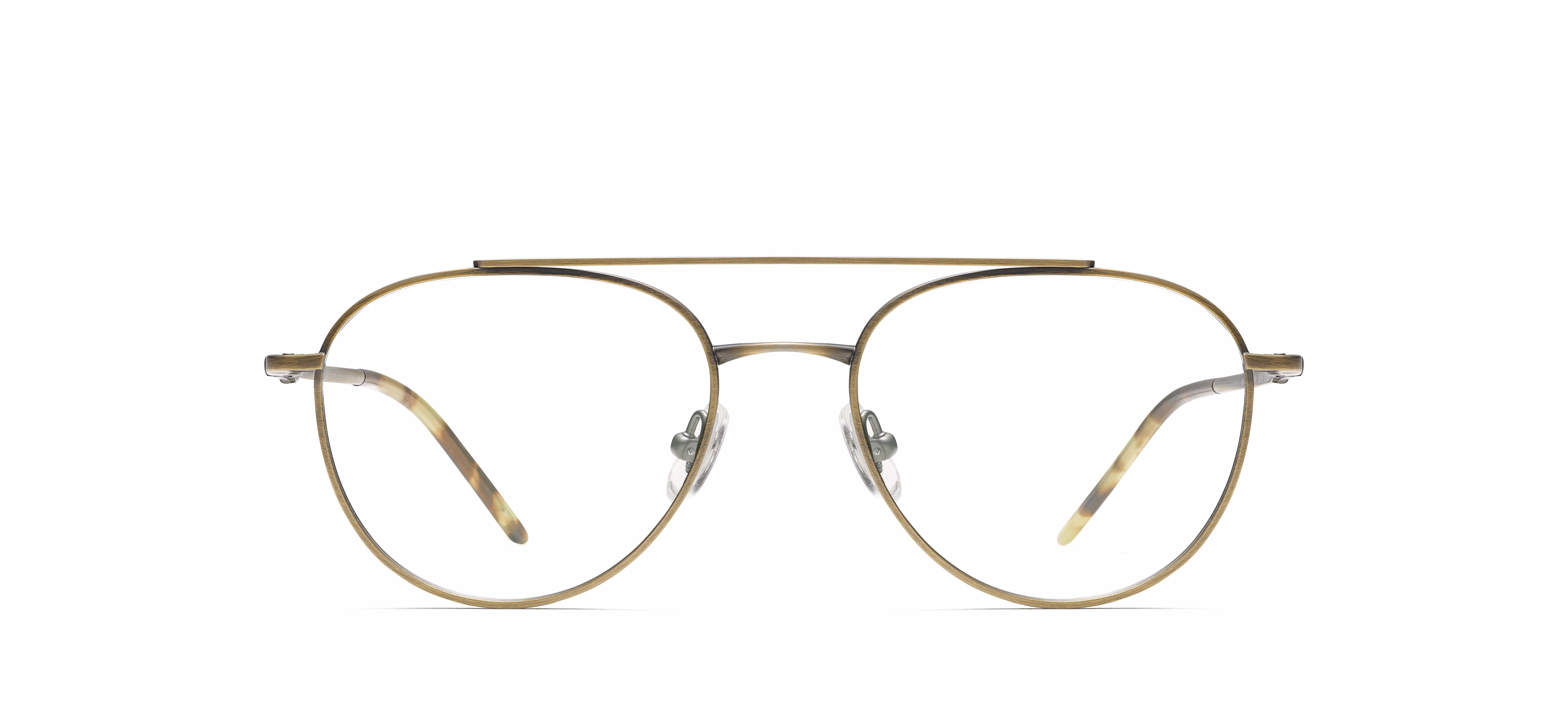 Robert Marc eyewear Montreal