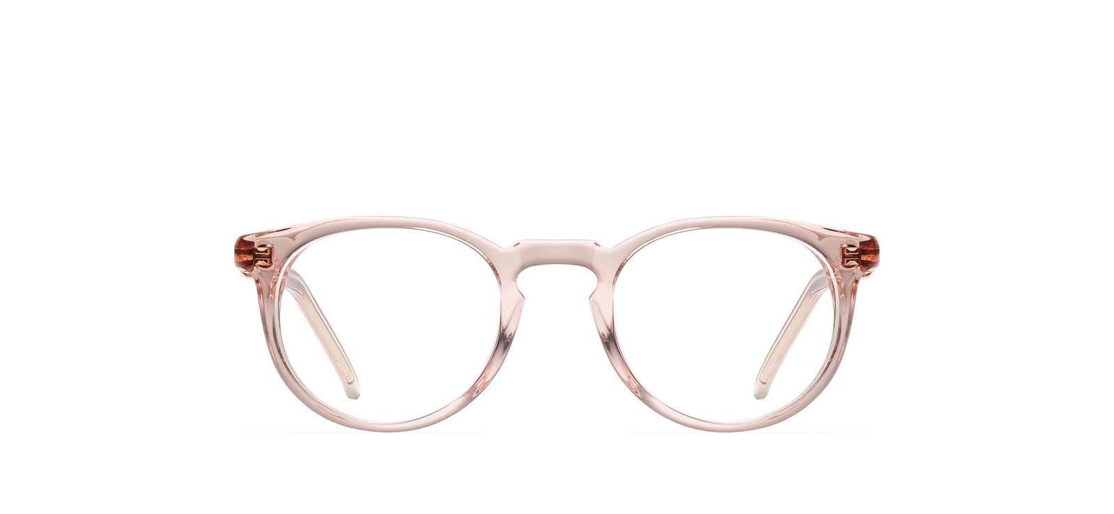 Robert Marc eyewear