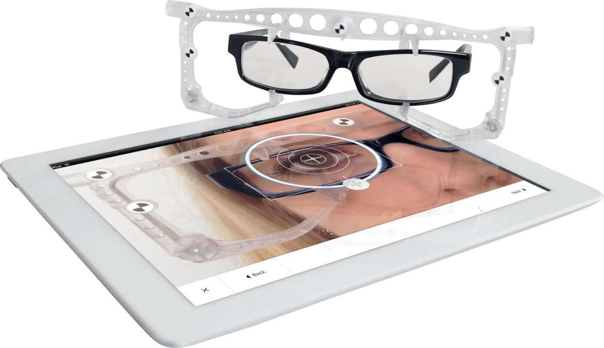 ZEISS i.Terminal mobile